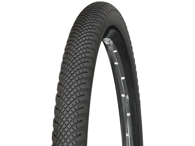 "Michelin Country Rock Band 27,5"", Wire Bead"